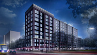 Oppidan to Break Ground on Prospect Park's  First Senior Living Community Image