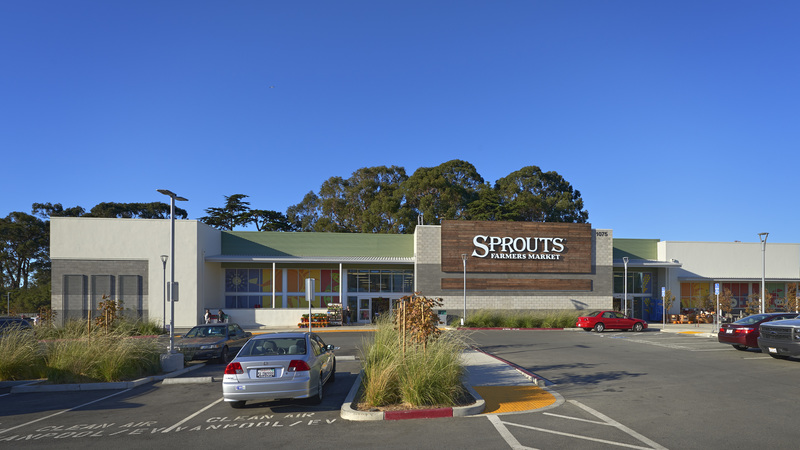 Sprouts Farmers Market - San Jose, CA Image