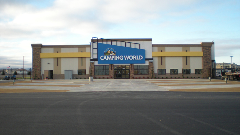 Photo for Camping World