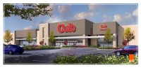 Cub Foods to anchor White Bear Kmart redevelopment Image
