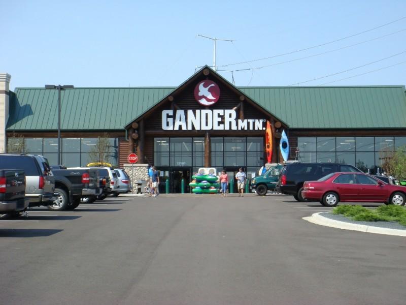 Gander Outdoors Eden Prairie Mn Oppidan