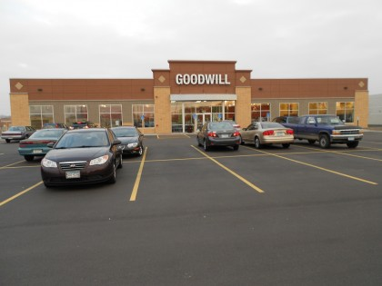 goodwill minneapolis mn