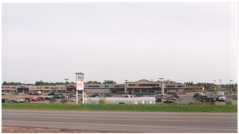 Delano Crossings - Delano, MN Image