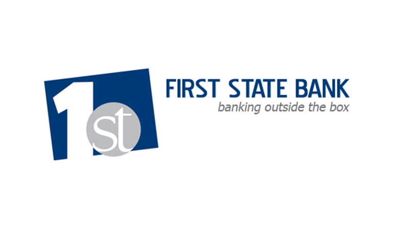 First Bank - Coon Rapids, MN Image