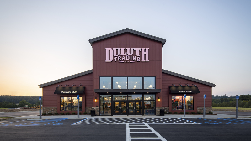 Duluth Trading Company - Hoover, AL Image