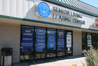 Shorewood Leasing Center Image