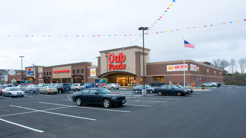Cub Foods - Saint Paul, MN Image