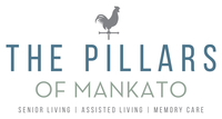 Oppidan Starting Development of New Mankato Senior Living Community Image