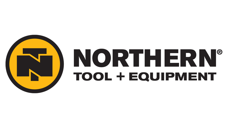 Northern Tool + Equipment - Pensacola, FL Image