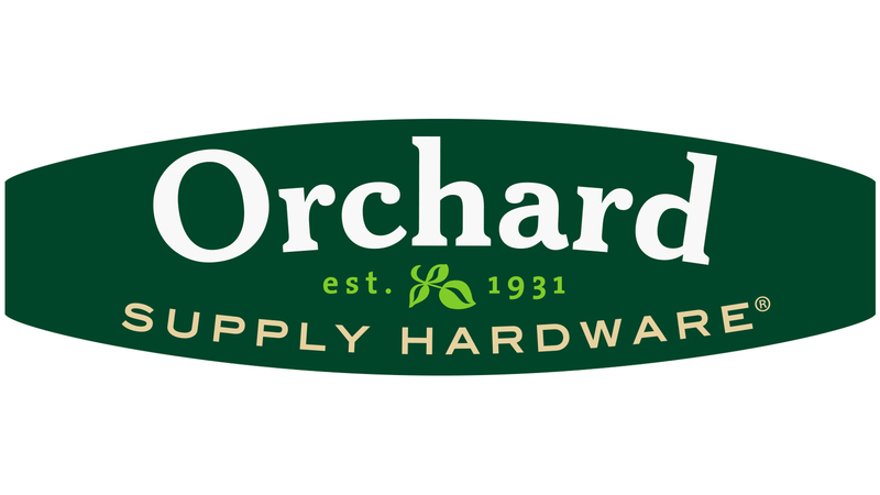 Orchard Supply Hardware - Corporate Office Image
