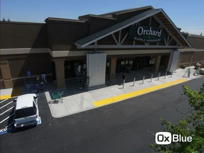 Topics Regarding OSH (Orchard Supply Hardware) in Modesto, California, There are no threads on this forum. Start a new thread regarding OSH (Orchard Supply Hardware) in Modesto, California,