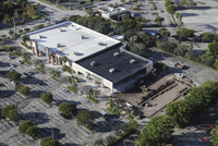 OSH - Boynton Beach, FL Progress Photos Image