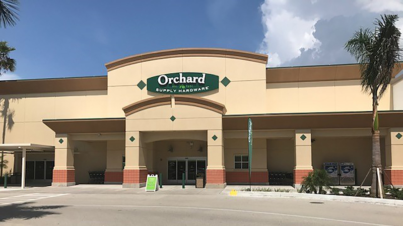 Orchard Supply Hardware - Naples North, FL Image