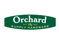 Orchard Supply Hardware - Long Beach, CA Image