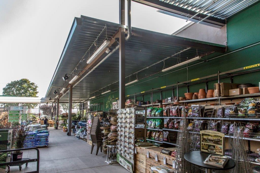 Orchard Supply Hardware San Jose Ca Oppidan