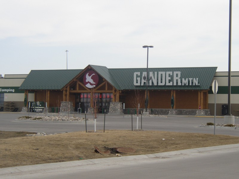 The official online store of Gander Outdoors. Hunting, fishing, camping, and more outdoor gear at Gander.