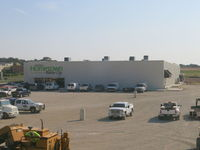 Shopko - Webster City, IA Image