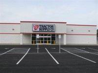 Tractor Supply - Roanoke, VA Image