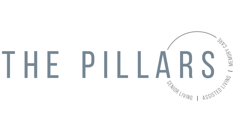 Photo for The Pillars Senior Communities