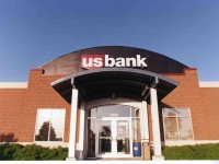 US Bank - Brooklyn Park, MN Image
