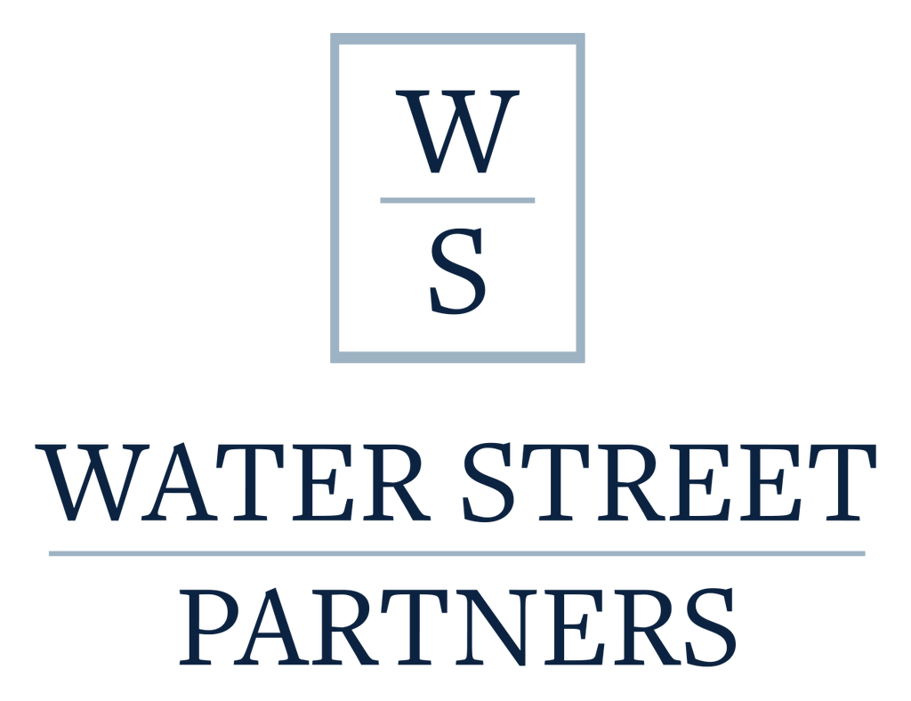 Water Street Partners purchases Wayzata office building Image