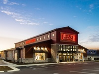 Duluth Trading Company - Independence, MO Image