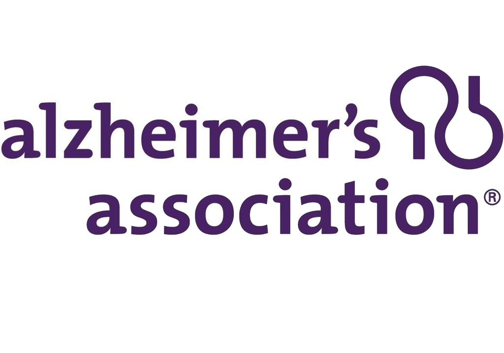 Alzheimer's Association Image