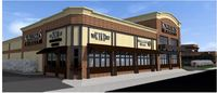 Oppidan's Excelsior Marketplace in Minnesota nearing completion Image