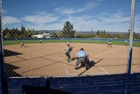Transformation of Justin-Siena softball field into Napa senior housing is about to begin Image